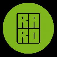 Logo per streeteat